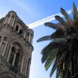 day-in-palermo