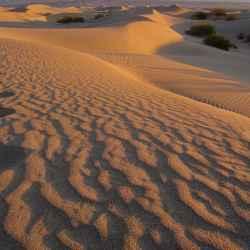 death-valley-dunes