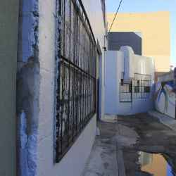four-barrel-back-alley-entrance