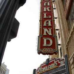 fox-theatre-oakland