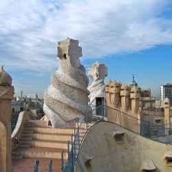 gaudi-rooftop-barcelona