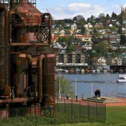 homage-to-gasworks