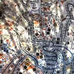 jingletown-mosaic