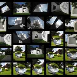 koln-sculpture-park-grid2