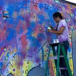 mural-jean-nagai