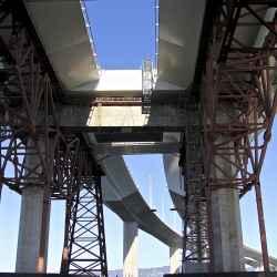 oakland-bay-bridge-construction.jpg