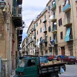 palermo-street