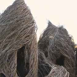 patrick-dougherty-sculpture