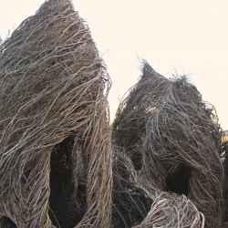 patrick-dougherty-sculpture