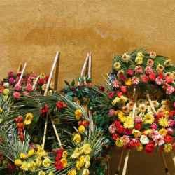 sicily-wreaths
