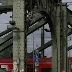 train-bridge-across-rhine