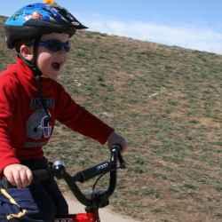 downhill-racer-thumbnail