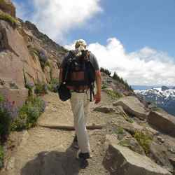 hiking-mount-rainier-thumbnail