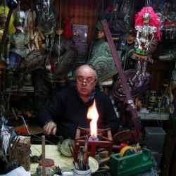 master-puppet-maker-thumbnail