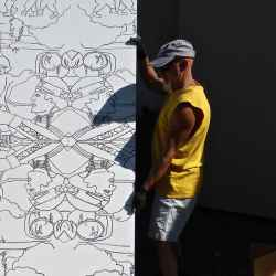 mural-shadow-thumbnail