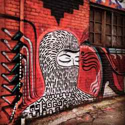 zapatista-oakland-alley-art