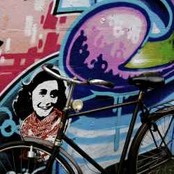 anne-frank-bicycle-mural-thumbnail
