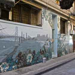 bridge-mural-san-francisco-thumbnail