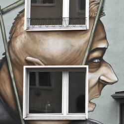 conversation-with-laundry-koln-mural-thumbnail