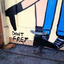 dont-fret-lower-haight