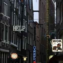 help-street-neon-thumbnail