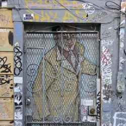 mission-grafitti-doorway-thumbnail
