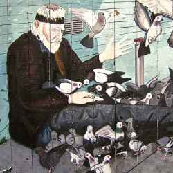 pigeon-man-clarion-alley-thumbnail