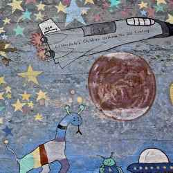 universe-of-imagination-mural-goldendale-wa-thumbnail