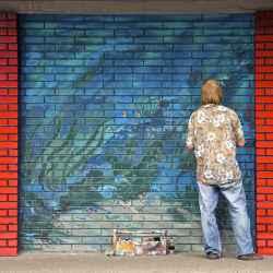 vince-ryland-mural-work-thumbnail