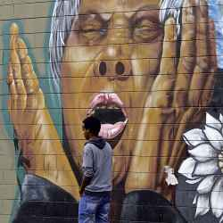 west-oakland-mural-encounter-thumbnail