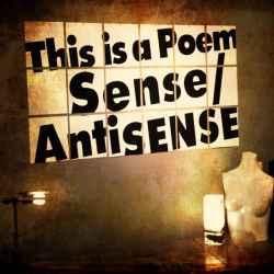 sense-anti-sense-full-display